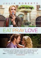 EAT_PRAY_LOVE.jpg