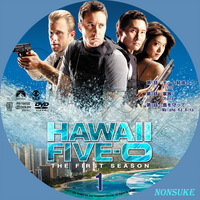 Hawaii5O_S1_Disc.jpg