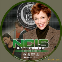 NCIS_S4_HDisc.jpg