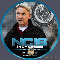NCIS_S5_HDisc.jpg