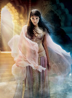 Prince-of-Persia-The-Sands-of-Time_2.jpg