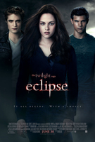 the twilight_saga_eclipse.jpg