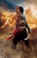 Prince-of-Persia-The-Sands-of-Time_3.jpg