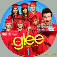 glee_S3_label_Disc.jpg